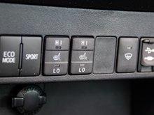2018 Toyota RAV4 LE - FWD FAITES VITE! DÉMARREUR À DISTANCE! SIÈGES CHAUFFANT! CAMÉRA! BLUETOOTH! MAGS! BAS KILOMÉTRAGE!
