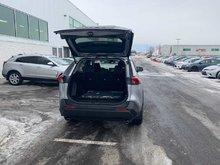 2019 Toyota RAV4 LE BAS MILEAGE!