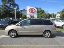 Toyota Sienna *********XLE AWD 2004