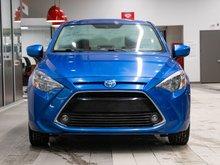 2016 Toyota Yaris Sedan Premium SIÈGES CHAUFFANT! BLUETOOTH! MAGS! CAMÉRA DE RECUL! AIR CLIMATISÉ! SUPER PRIX! FAITES VITE!