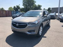 Buick Enclave Premium  - $367.71 B/W 2019