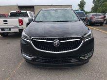 2019 Buick Enclave Essence AWD  - $349.25 B/W