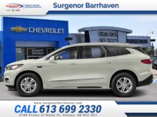 Buick Enclave Essence  - $312.36 B/W 2019