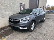 2019 Buick Enclave Premium  - $350.61 B/W