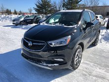 Buick Encore Sport Touring  - $193.59 B/W 2019