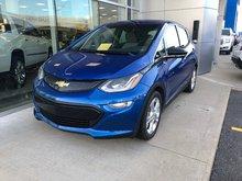 2019 Chevrolet Bolt EV LT  - $306.98 B/W