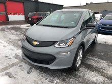 2019 Chevrolet Bolt EV LT  - Navigation -  Heated Seats - $300.71 B/W