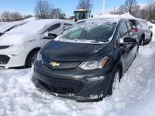 Chevrolet Bolt EV LT  - $306.98 B/W 2019