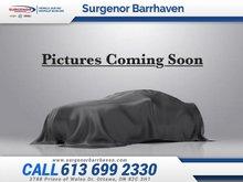 2011 Chevrolet Camaro 1LT  - SiriusXM -  OnStar - $136.83 B/W