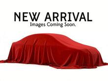 2013 Chevrolet Cruze LT
