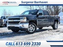 Chevrolet Silverado 1500 LD LT  -  Bluetooth - $290.99 B/W 2019
