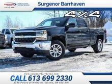 2019 Chevrolet Silverado 1500 LD LT  -  Bluetooth - $290.99 B/W