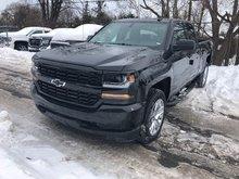 2019 Chevrolet Silverado 1500 LD Custom  - $299.90 B/W