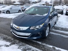 2019 Chevrolet Volt LT  - Heated Seats - $264.79 B/W