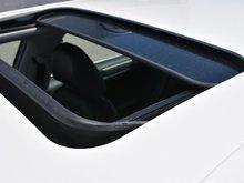 2013 Volkswagen Jetta Highline 2.0 TDI 6sp DSG at Tip