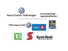 2014 Volkswagen The Beetle Sportline 2.0T DSG at w/ Tip