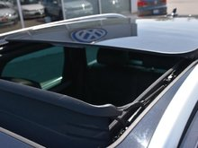 2015 Volkswagen Touareg Execline 3.0 TDI 8sp at Tip 4M