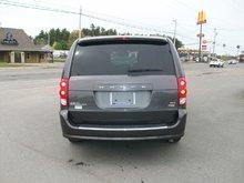 2016 Dodge Grand Caravan SE / SXT Contact for more info