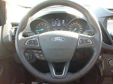 2017 Ford Escape Titanium - 4WD Contact for more info