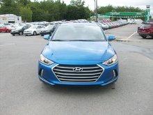 2017 Hyundai Elantra Sedan GL Contact for more info