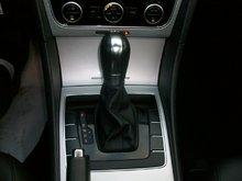 2013 Volkswagen Passat Comfortline 2.0 TDI 6sp DSG at w/ Tip Contact for more info