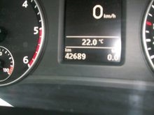 2015 Volkswagen Passat Highline 2.0 TDI 6sp DSG at w/ Tip Contact for more info