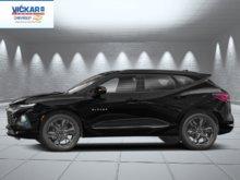 2019 Chevrolet Blazer RS  - $358.11 B/W