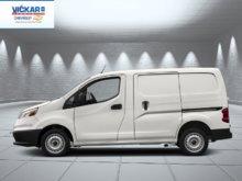 2018 Chevrolet City Express LS  - $190.87 B/W