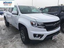 2018 Chevrolet Colorado Z71  - Bluetooth -  Heated Seats - $249.31 B/W