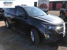 2018 Chevrolet Equinox LT  - $239.83 B/W