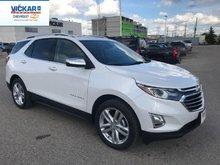 2019 Chevrolet Equinox Premier 1LZ  - $253.24 B/W