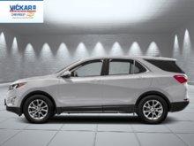 2019 Chevrolet Equinox LS  - $179.65 B/W