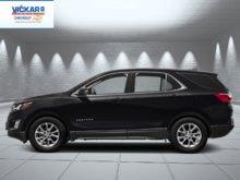 2019 Chevrolet Equinox LT  - $187.30 B/W