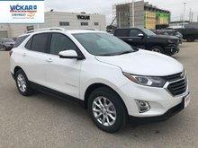 2019 Chevrolet Equinox LT 1LT  - $226.45 B/W