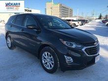 2019 Chevrolet Equinox LT  - $189.06 B/W