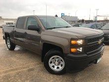 2015 Chevrolet Silverado 1500 - $241.69 B/W