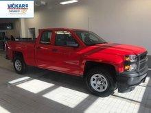 2015 Chevrolet Silverado 1500 - $206.33 B/W