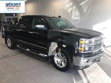 2015 Chevrolet Silverado 1500 LT  - Navigation - $257.41 B/W