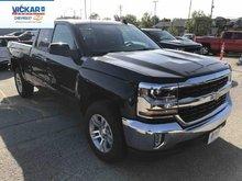 2017 Chevrolet Silverado 1500 LT  - Bluetooth - $265.92 B/W