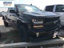 2017 Chevrolet Silverado 1500 LT  - Bluetooth - $274.90 B/W