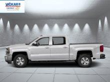 2018 Chevrolet Silverado 1500 LT  - Bluetooth - $343.01 B/W