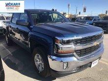2018 Chevrolet Silverado 1500 LT  - Bluetooth - $288.81 B/W