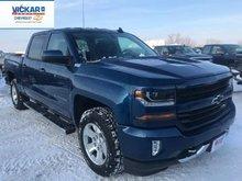 2018 Chevrolet Silverado 1500 LT  - Bluetooth - $307.81 B/W