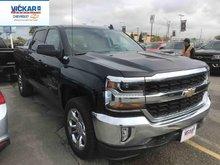 2018 Chevrolet Silverado 1500 LT  - Bluetooth - $361.65 B/W