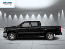 2018 Chevrolet Silverado 1500 LT  - Bluetooth - $307.95 B/W