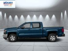 2018 Chevrolet Silverado 1500 LT  - Bluetooth - $353.93 B/W
