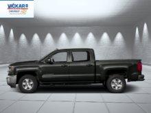 2018 Chevrolet Silverado 1500 LT  - Bluetooth - $300.13 B/W