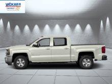 2018 Chevrolet Silverado 1500 LT  - Bluetooth - $364.16 B/W