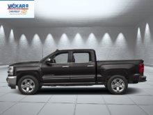 2018 Chevrolet Silverado 1500 LTZ  - $394.41 B/W