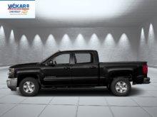 2018 Chevrolet Silverado 1500 LT  - $341.66 B/W
